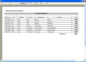 ServiceLaporanMasuk