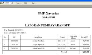 SMPLapSPP