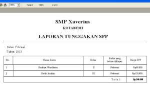 SMPNunggakSPP