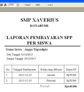 SMPRincianSPP