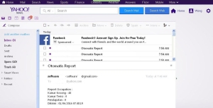emailreport4-e1464743775805
