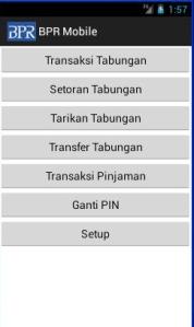 transaksibprandroid1
