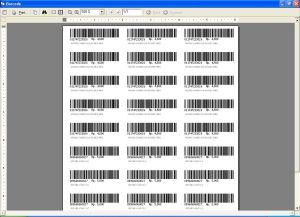 barcodetoko3