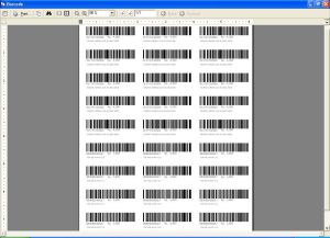 barcodetoko4