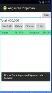 angsuranksyandroid10