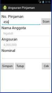 angsuranksyandroid5